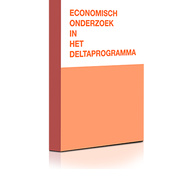 Artikel-1-economisch-onderzoek-in-het-deltaprogramma-icoon