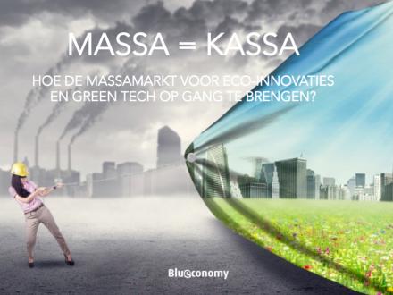 Massa is Kassa