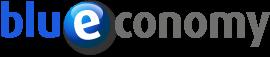 Blueconomy Logo